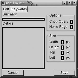 Image: NoteTaker with theme support showing Classic and Modern appearance.